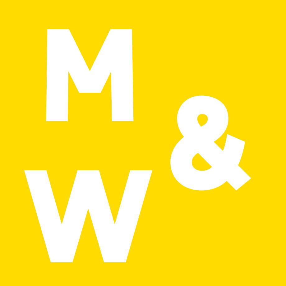 mew geel